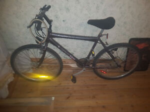 specialized rockhopper mountain bike for sale Shipping to Canada