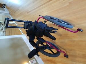 KidWalk Dynamic Mobility System For Sale