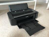 CANON PIXMA iP8750 Wireless Printer