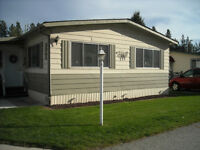 DOUBLE WIDE MOBILE HOME 1980 W/ RENOVATIONS,149,900 OBO