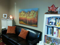 Share Space - Perfect for Psychologists - Evenings and Weekends