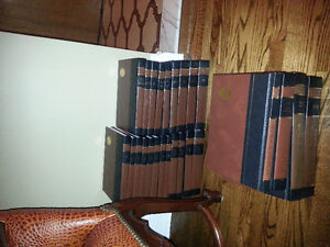 world book encyclopedia full set. Priced to move excellent condi