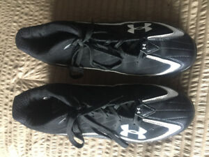 Turf Cleats