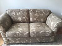 3 piece traditional sofa suit