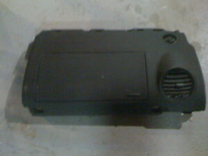 AIRBAGS COVER PASSAGER VOLKS NEWBEETLE 1998 A 2001