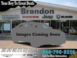 2006 Ford F-150 FX4 - Low Mileage
