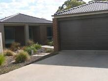 Townhouse to Share with Full-time Female Worker in Late 20's Bacchus Marsh Moorabool Area Preview