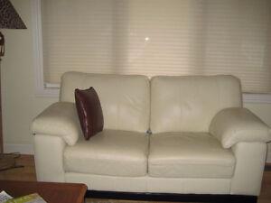 furniture de salon