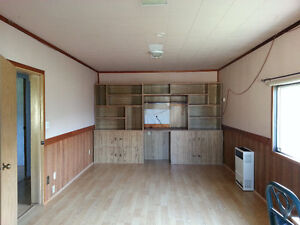 Mobile Home for sale 108-5th Street
