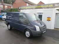 2012 12 FORD TRANSIT 280 ECONETIC TRANSIT !! ONLY 19,000 MILES !! BIG WHE