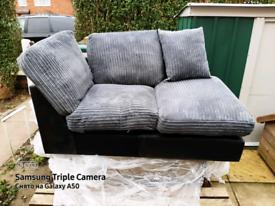 Sofa 2 seat