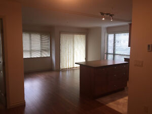 Looking for Roomate in 2 bedroom 2 bath condo