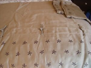 Duvet Cover For Sale