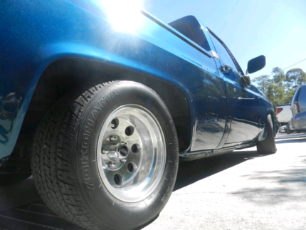 *WANTED* These wheels Bowral Bowral Area Preview