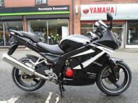 Daelim Roadsport 125 available great finance packages available
