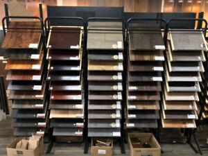Solid hardwood flooring SALE $2.69/sf