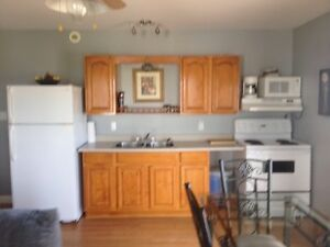 Cottage for rent 89night 400week