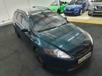 Ford Mondeo 2.5 220 2007.5MY Titanium X 5 door Estate