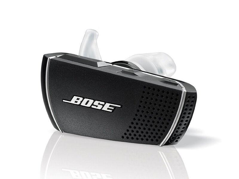 Bose Series 2