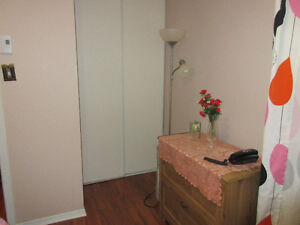 Quiet and Amazing Room Available on December 2016 Gatineau Ottawa / Gatineau Area image 2