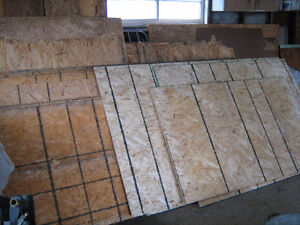 Particle Board for Sale Kitchener / Waterloo Kitchener Area image 3