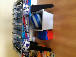 Soccer Play table for Sale