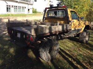 Super Swamper Kijiji Free Classifieds In Alberta Find
