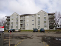 2 BEDROOM APARTMENT-GAUVIN RD