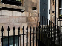 Fully Furnished - ( WEST REGENT STREET - CENTRAL GLASGOW -G2) Office Space to Let in Glasgow