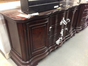 Dressers and Night Stands Cambridge Kitchener Area image 5