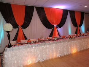 Wedding Decor and Bridal Flowers Kitchener / Waterloo Kitchener Area image 9