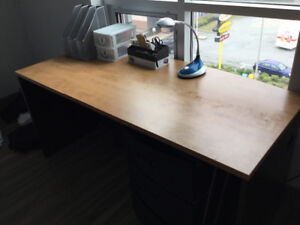 lots of furnitures on sale