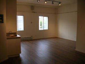 Office-Studio Space 2nd Flr Hastings & Nanaimo-recentl renovated