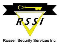 F/T Security Supervisor & F/T or P/T Security Guards in Listowel