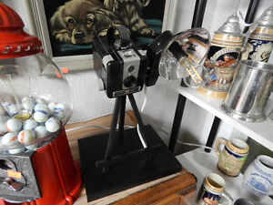 Upcycled EDISON BULB treasures!  Must see!!