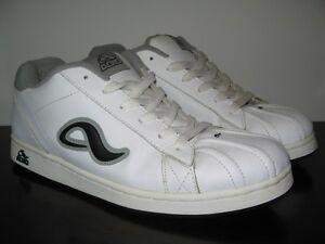 Adio Flint Skateboard Shoes - Size 12 - **NEW PRICE**