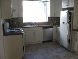 Character Home for Rent Moose Jaw Regina Area image 2