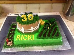 Custom Cake Creations Kitchener / Waterloo Kitchener Area image 8