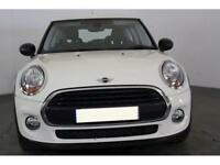 Mini Mini One Hatchback 1.2 Manual Petrol BAD / GOOD CREDIT CAR FINANCE