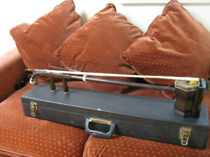 Erhu for sale