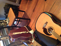 Rosewood Area Guitar Lessons , children/youth