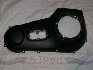 K-Town Powder Coating Kingston Kingston Area image 1
