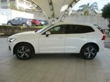 Volvo XC60 D4 Geartronic R-Design