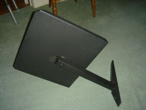 Television TV Swivel Stand / Wall Mounting a Television London Ontario image 3