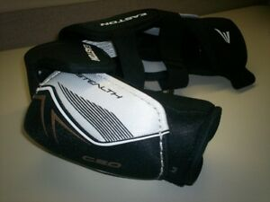 Protège coude NEUF Easton Elbow pads NEW.