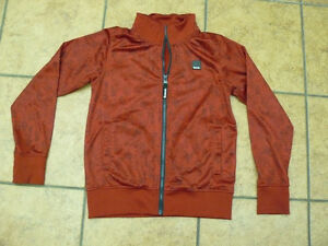 Bench brand child's zip up sweater - $20.00