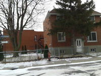 Lachine 1 room for rent, all included. Available from Sept. 01