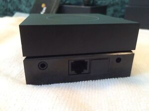 Gramofon - Turns your old sound system into a wifi speaker Kingston Kingston Area image 2