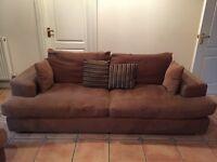 Free Sofa! X2