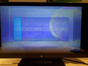 Sony Gaming Monitor